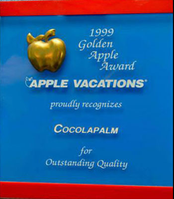 APPLE_AWARD_1999