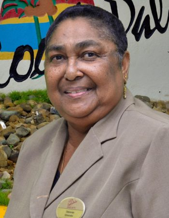 Beryl_Bromley_-_Laundry_Manager