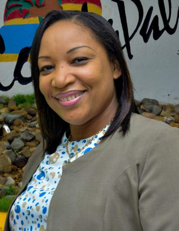 Beverly_Beckford_-_Front_Office_Manager