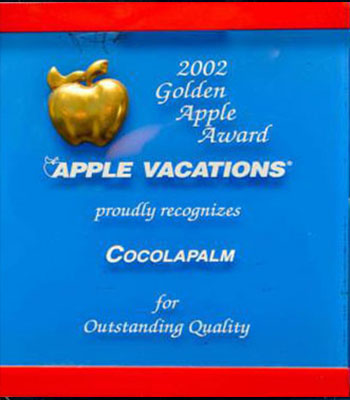 Golden_Apple_Award_2002