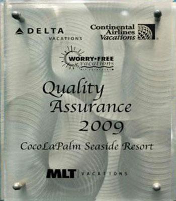 QUALITY_ASSURANCE_AWARD_2009