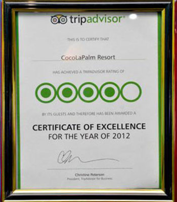 Tripadvisor_Certificate_of_Excellence_2012