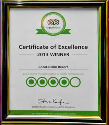 Tripadvisor_Certificate_of_Excellence_2013
