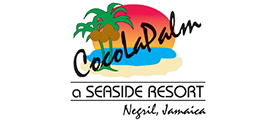 CocoLaPalm