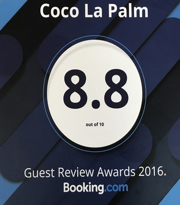booking.com_2016_award