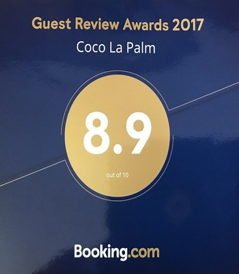 booking.com_2017_award