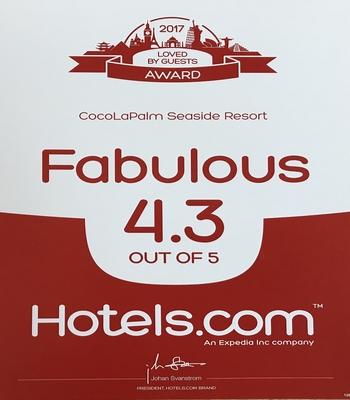 hotel.com_award_2017