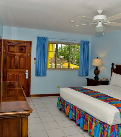 coco suite 4
