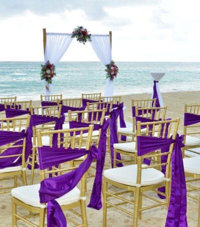 coco wedding img1